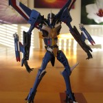 Thundercracker