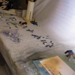 Paint Setup
